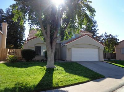 4328 GAIRLOCK CT, Antelope, CA 95843 - Photo 2