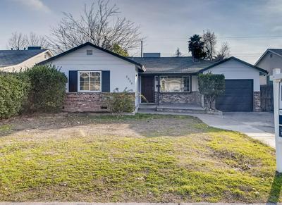 2020 DELMA WAY, Sacramento, CA 95825 - Photo 1