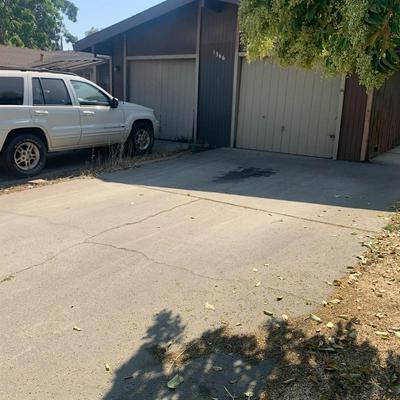 1366 E OAK AVE, Woodland, CA 95776 - Photo 1