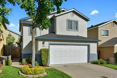 2405 COLD HARBOR WAY, Cameron Park, CA 95682 - Photo 2