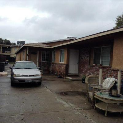 501 S PERSHING AVE, Stockton, CA 95203 - Photo 2