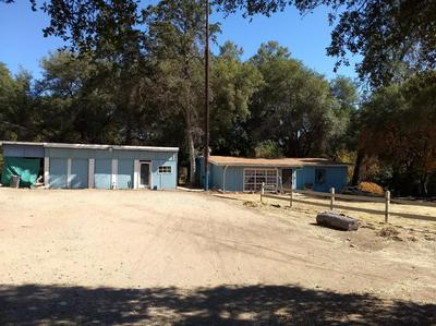 2870 STATE HIGHWAY 140, Catheys Valley, CA 95306 - Photo 2