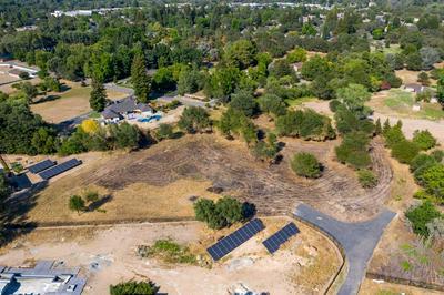 0 FARGO LANE, Granite Bay, CA 95746 - Photo 1