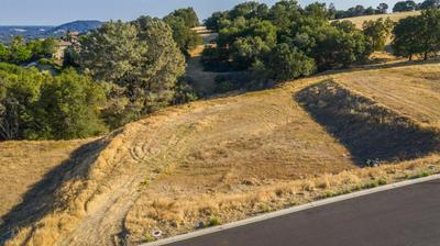 6315 WESTERN SIERRA WAY, El Dorado Hills, CA 95762 - Photo 1