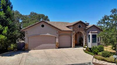 6819 BRISA LN, Rancho Murieta, CA 95683 - Photo 1
