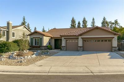 4052 SAMUEL WAY, El Dorado Hills, CA 95762 - Photo 1