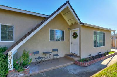 2912 EMERALD CT, Sacramento, CA 95825 - Photo 1