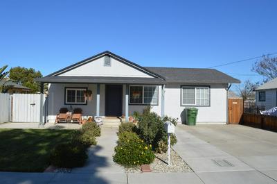 157 IDAHO ST, Ripon, CA 95366 - Photo 1