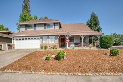 14800 GUADALUPE DR, Rancho Murieta, CA 95683 - Photo 2