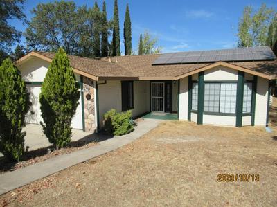 1457 OUTWEST CT, Cool, CA 95614 - Photo 2