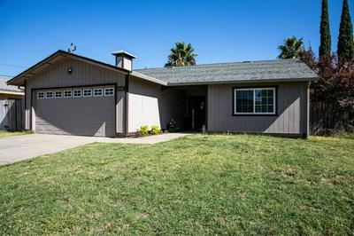 6761 MANNERLY WAY, Citrus Heights, CA 95621 - Photo 1
