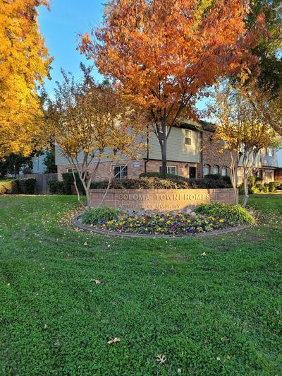 10861 COLOMA RD UNIT 3, Rancho Cordova, CA 95670 - Photo 2