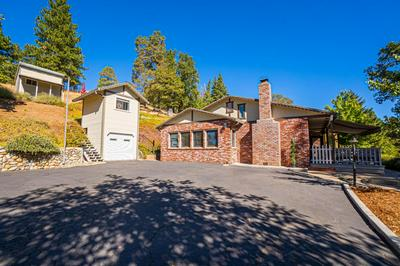 7350 MORNING STAR DR, Placerville, CA 95667 - Photo 2