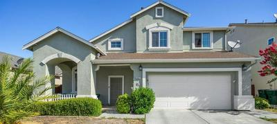 3207 OGDEN LN, Stockton, CA 95206 - Photo 1