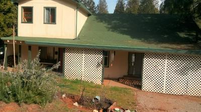 13338 COLFAX HWY, Grass Valley, CA 95945 - Photo 2