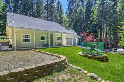 7418 WINDING WAY, Grizzly Flats, CA 95636 - Photo 2