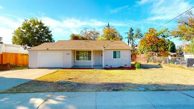 3319 WALLACE AVE, Stockton, CA 95204 - Photo 1
