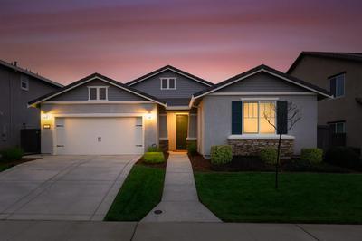 5462 MOSSY STONE WAY, Rancho Cordova, CA 95742 - Photo 1