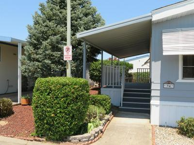 94 CANTABROOK ST, Sacramento, CA 95828 - Photo 2