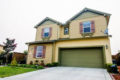 1712 HOFFMAN ST, Woodland, CA 95776 - Photo 2