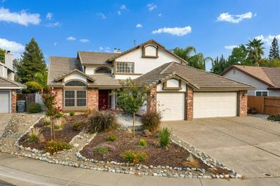 5718 CROWN CT, Rocklin, CA 95677 - Photo 2