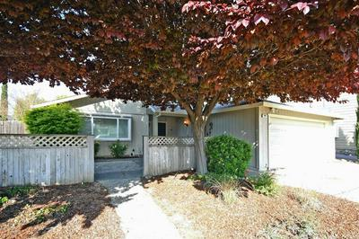 804 BROOKSIDE DR, WOODLAND, CA 95776 - Photo 1