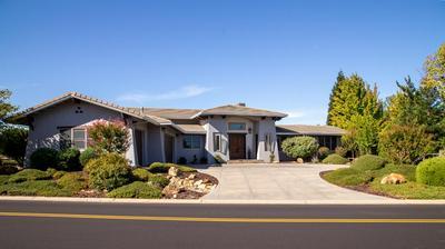 172 HAWKRIDGE RD # 84, Copperopolis, CA 95228 - Photo 1