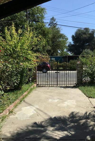 3621 DAYTON ST, Sacramento, CA 95838 - Photo 2