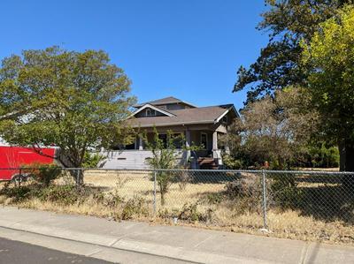 3707 N HUNTER ST, Stockton, CA 95204 - Photo 2