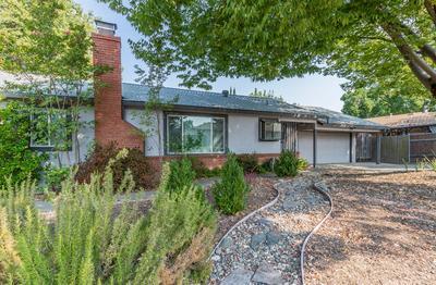 8741 JONNIE WAY, Fair Oaks, CA 95628 - Photo 1