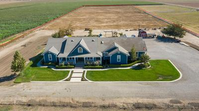 920 CRITCHETT RD, Tracy, CA 95304 - Photo 2