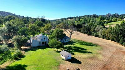 7194 OAT HILLS RD, Browns Valley, CA 95918 - Photo 1