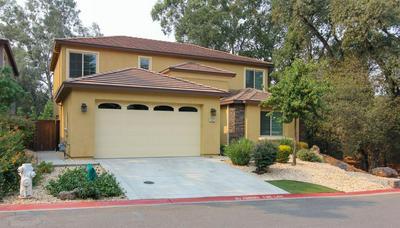 8083 VILLAGE ESTATES LN, Fair Oaks, CA 95628 - Photo 1