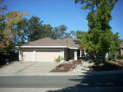 7907 MEADOWRIDGE CT, Fair Oaks, CA 95628 - Photo 1