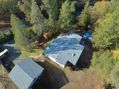9387 RICES TEXAS HILL RD, Oregon House, CA 95962 - Photo 2