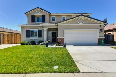 2945 STABLE DR, West Sacramento, CA 95691 - Photo 1