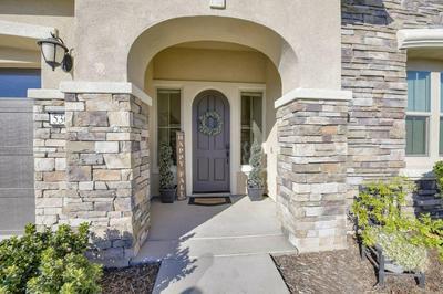5360 BRENTFORD WAY, El Dorado Hills, CA 95762 - Photo 2