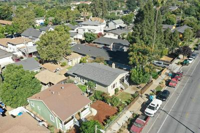 7131 EIGLEBERRY ST, Gilroy, CA 95020 - Photo 2