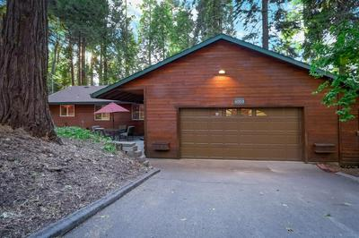 4010 OPAL TRL, Pollock Pines, CA 95726 - Photo 1
