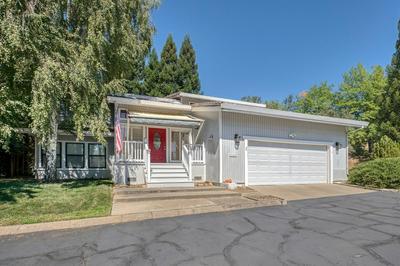 14987 LAGO DR, Rancho Murieta, CA 95683 - Photo 1