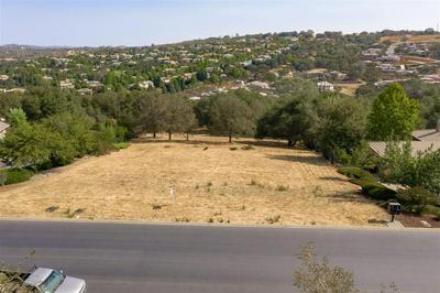 7517 SANGIOVESE DR, El Dorado Hills, CA 95762 - Photo 2