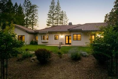 5190 CHAPPIE CT, Camino, CA 95709 - Photo 2