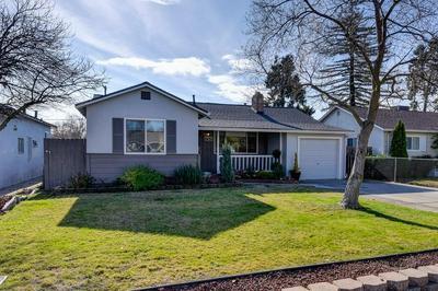 2032 JOAN WAY, Sacramento, CA 95825 - Photo 1