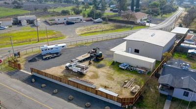 126 S STEARNS RD, OAKDALE, CA 95361 - Photo 2