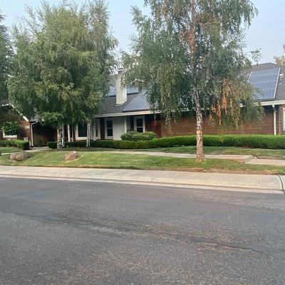 2302 PHEASANT RUN CIR, Stockton, CA 95207 - Photo 1