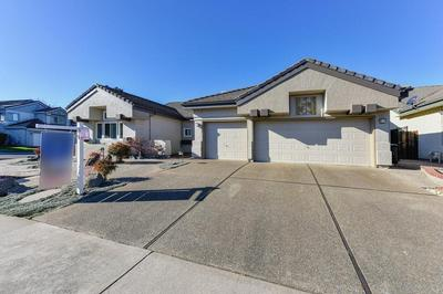 9301 QUESNEL CIR, Elk Grove, CA 95758 - Photo 1