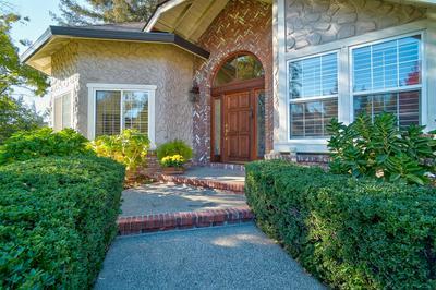 4310 HALE RANCH LN, Fair Oaks, CA 95628 - Photo 2