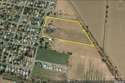 16991 ALPHA ST, Esparto, CA 95627 - Photo 1