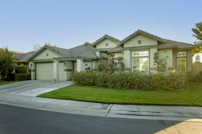3255 PORT PACIFIC LN, Elk Grove, CA 95758 - Photo 2
