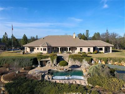 20890 MEYER RD, Grass Valley, CA 95945 - Photo 1